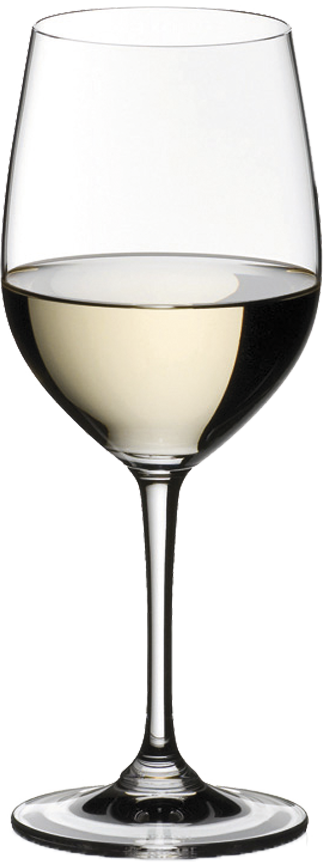 RIEDEL Vinum Chardonnay 6416/5