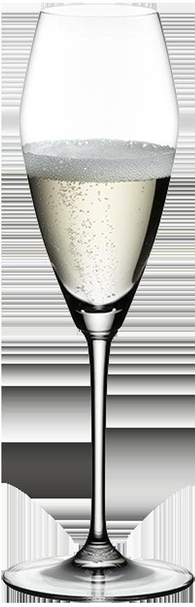 RIEDEL Vinum Extreme Champagne 4444/8