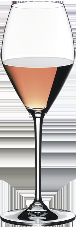 RIEDEL Vinum Extreme Ice Wine 4444/55
