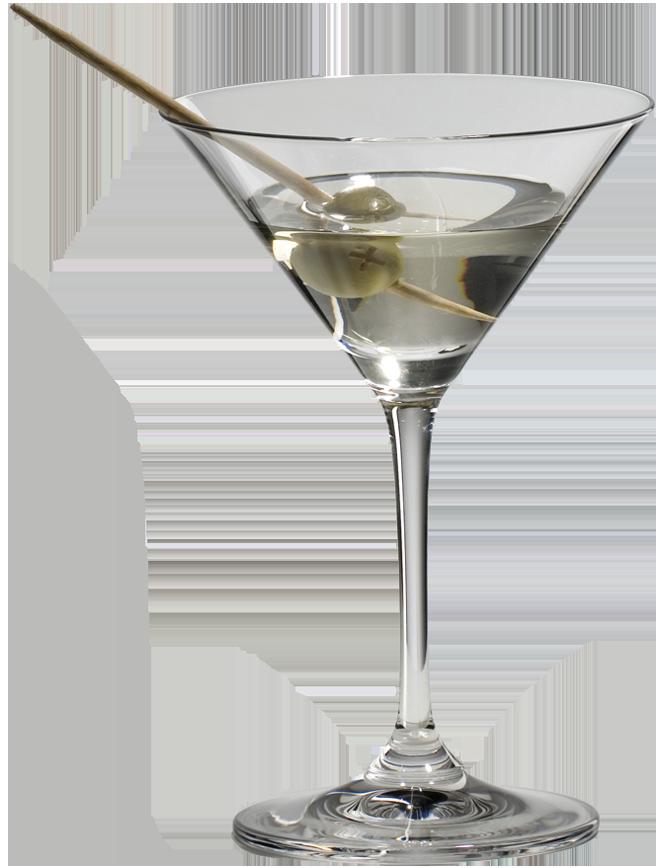 RIEDEL Vinum Martini 6416/77