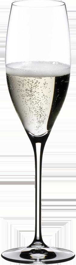 RIEDEL Vinum Prestige Cuvée 6416/48