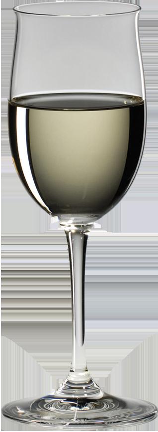 RIEDEL Vinum Rheingau 6416/1