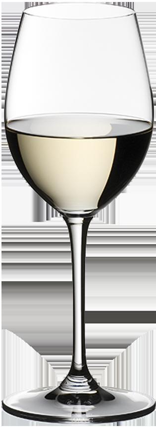 RIEDEL Vinum Sauvignon Blanc 6416/33