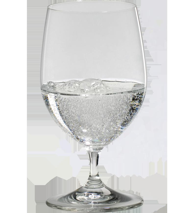 RIEDEL Vinum Water 6416/2