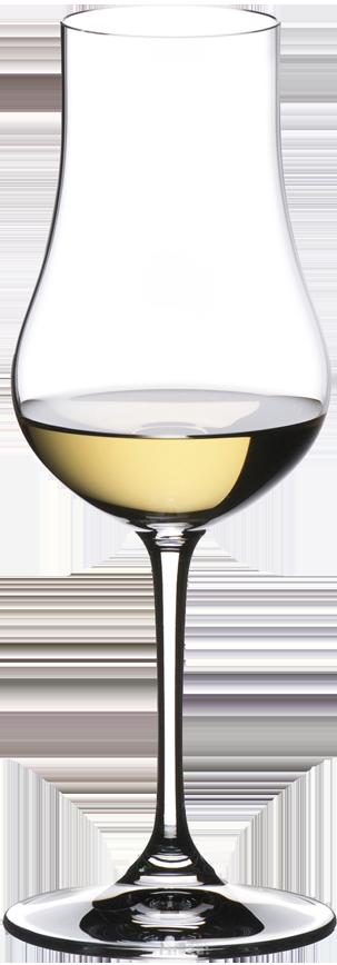 RIEDEL Vinum XL Aquavit 6416/10