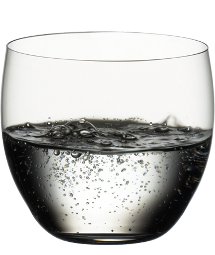 RIEDEL Vinum XL Water 6416/20