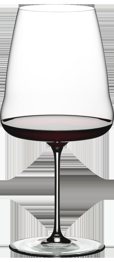 RIEDEL Winewings Cabernet Sauvignon 1234/0