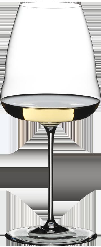 RIEDEL Winewings Sauvignon Blanc 1234/33