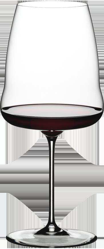 RIEDEL Winewings Shyrah 1234/41